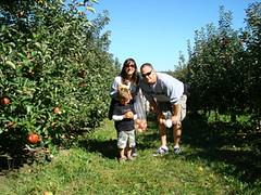 DSC00106 (markggarcia) Tags: apple pickin