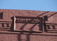 Jermyn Block