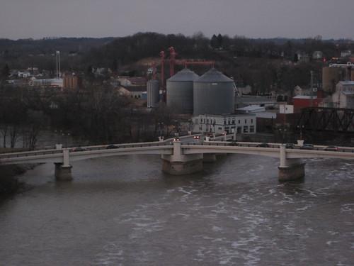 Y Bridge 3
