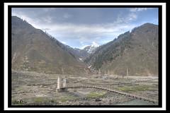 Kaghan Pakistan (7) (HeyLookHere) Tags: pakistan mountain beauty river happy high peace large hills khan patan indus tahir islamabad burnley naran paki chach tahirkhan attock pushto hazro waisa khaghan