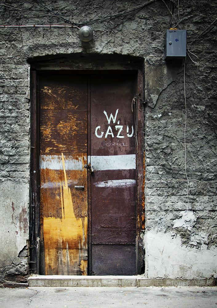 gazu juzia3