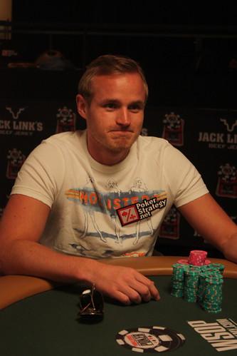 News: WSOP 2010: Trader Finishes 2nd, BongBob & Nazgul Cash