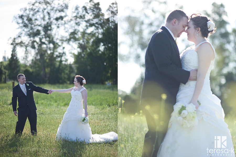 Galt wedding pictures, teresa k photography