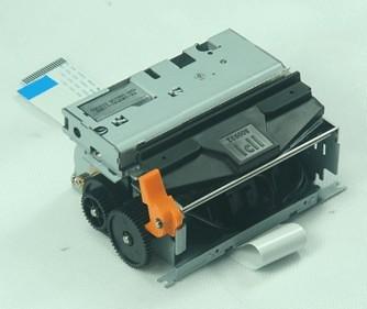80mm thermal printer mechanism-932