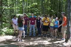 YP_Orientation_2010_-94 (Michigan Tech CPCO) Tags: mtu 2010 michigantech syp youthprograms counselortraining