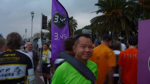 Marathon des Alpes-Maritimes 14 novembre 2010 032