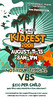 kidsfest_program copy