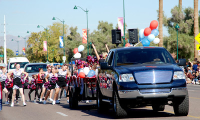 parade4.jpg