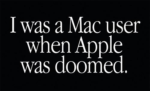 mac_user