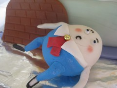 The fallen Humpty Dumpty (DessertsByScrumptious) Tags: birthday pink boy red party orange baby cute girl cake dessert gold star cow baking amazing colorful pretty sandiego sweet handmade nursery diego twinkle birthdaycake gift fancy sweets icing scrumptious humpty dumpty custom babyshower frosting shimmer ayesha tiered buttercream humptydumpty partyfavors lemoncake maryhadalittlelamb twinkletwinklelittlestar customdesign girlcake shimmerdust boycake nurseryrhymecake