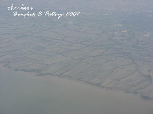 bangkok0028