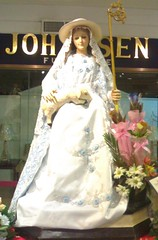 Nuestra Seora, la Divina Pastora (JMZ I) Tags: santa heritage beauty lady del de shrine icons catholic maria faith mary philippines religion culture icon exhibit tradition virgen mara con grand marian veritas nuestra seora trono birhen santa santisima maria exhibit santsima maria mara santisima mara santsima marian