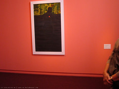 documenta 12 | Kerry James Marshall | Neue Galerie