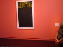 documenta 12 | Kerry James Marshall | Neue Galerie