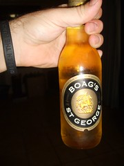 Beer descriptions forthcoming (robstephaustralia) Tags: world beer beers australia brew