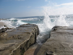 IMG_1280 (christopher_hardouin) Tags: la rocks jolla