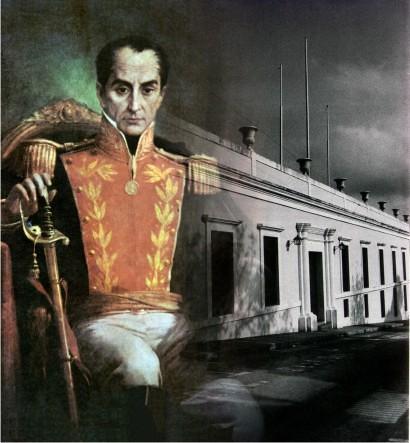 Union de de curacao, bonaire, aruba/ trinidad y tobago a Venezuela - Página 3 642378720_05a4457af0