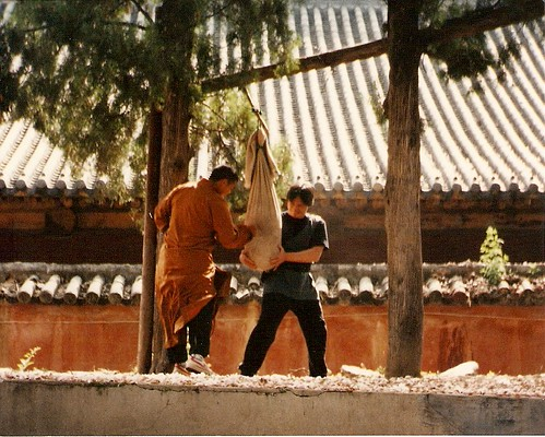 1997training inside temple2