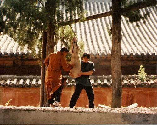 1997training inside temple2