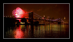Independence Day USA, New York  [185/365] - by Lab2112