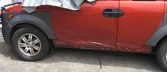 car_damage3.jpg