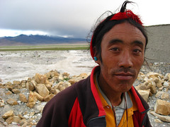 """TIbet • <a style=""""font-size:0.8em;"""" href=""""http://www.flickr.com/photos/16079690@N00/875397374/"""" target=""""_blank"""">View on Flickr</a>"""