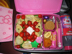 laptop_lunchbox 2007.08.15 (amanky) Tags: food usa fruit cheese oregon work tomato portland lunch salad juice chocolate hellokitty fork providence lettuce bento tomatos toblerone goatcheese odwalla bananachips 2007 tortellini darkchocolate fruitsnacks chocolateegg fruitjuice grapetomato cheesestick pepperjack gingercookie august15 bananachip driedapricots pomegranatejuice driedapricot laptoplunchbox laptoplunches hellokittyfruitsnacks obentec grapetomatos pepperjackcheese august2007 laptoplunchbentobox laptoplunchbentoboxpink laptoplunchboxpink hellokittynapkin gingerjoejoes hellokittyfork august152007 providenceofficepark pestotortellini darkchocolateegg
