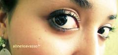 my big eyes (alineioavasso) Tags: eye eyes linelica challengeyouwinner alineioavasso