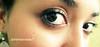 my big eyes (alineioavasso™) Tags: eye eyes linelica challengeyouwinner alineioavasso
