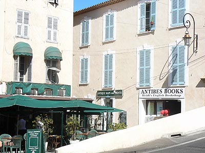 antibes books.jpg