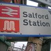 Salford Central_6
