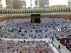 220720071456 (Mohammad Hosein) Tags: sharif al saudi arabia haram mecca masjid makkah kaaba kaabah     almasjid  makkahalmukarramah alharm