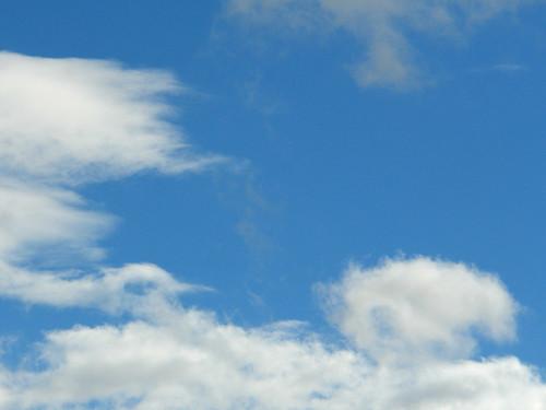 2007_09_28_oblaki_009c