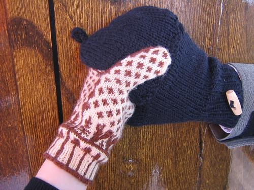 knitwear united