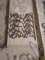 Veal?