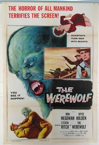 werewolf1sht.JPG