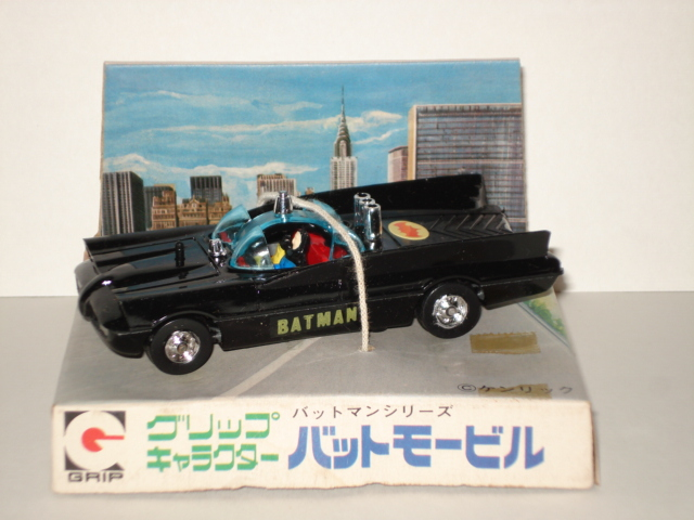 batman_japanesebatmobile2.JPG
