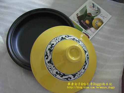 2010-06-16-056