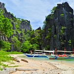 Palawan Itinerary: 12-day Budget, and Expenses – DIY Backpacking