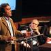 Más info: www.casamerica.es/?q=literatura/premio-antonio-de-sancha