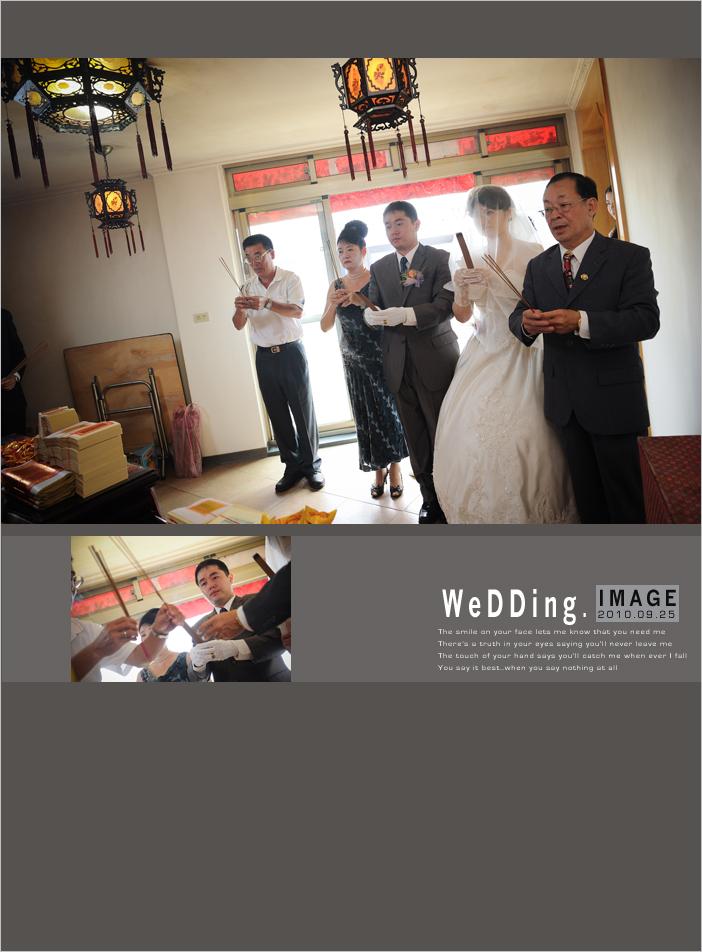 20100925book32