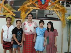 IMG_2411 (cadaand) Tags: filipiniana 2010
