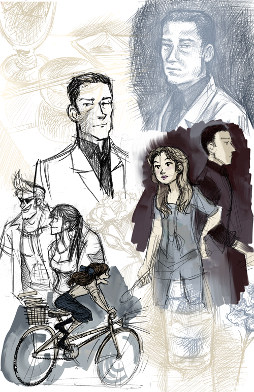 sketchpage_10.25.10