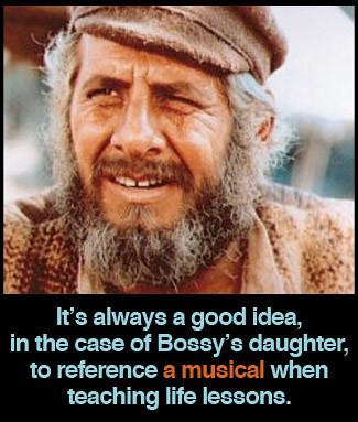 tevye-fiddler-topol
