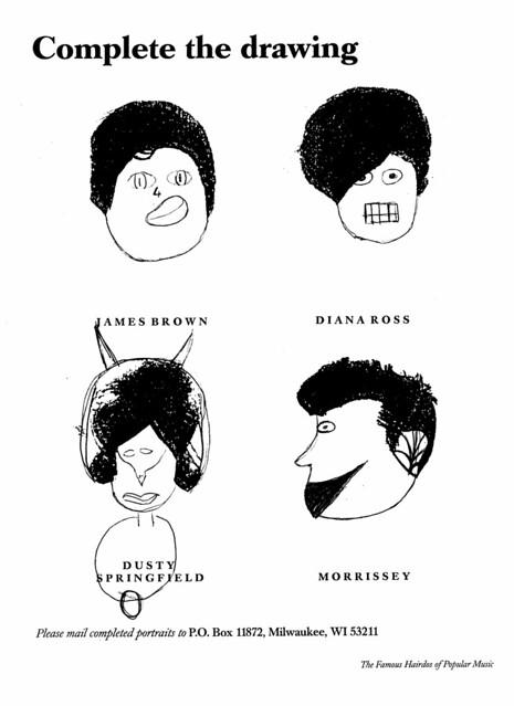 famous_hairdos_220