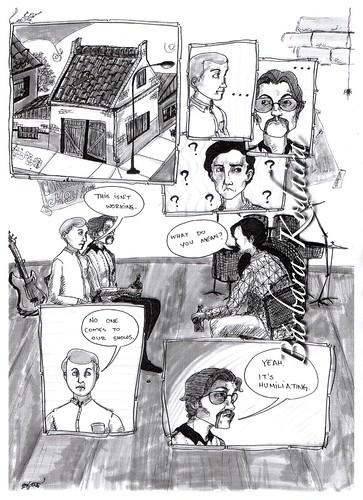 Sketchbook - Bárbara 5122531614_a25ee83e05
