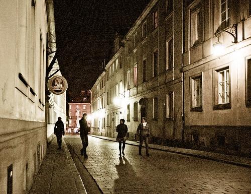 Warszawa2010-68.jpg