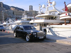 Yachts-3 (RossM) Tags: monaco theworld