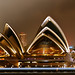 Another Opera House Photo