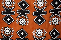 African+Textile+Pattern